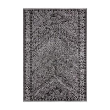 Covor de exterior Bougari Mardin, 160 x 230 cm, gri poza bonami.ro