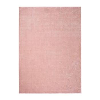 Covor Universal Montana, 160 x 230 cm, roz imagine