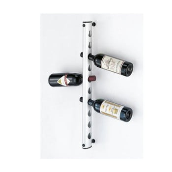 Suport pentru sticle de vin Tomasucci Artus bonami.ro