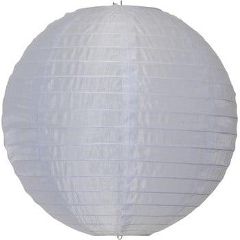 Lampion suspendat Best Season Festival Lamp Shade, ⌀ 30 cm bonami.ro