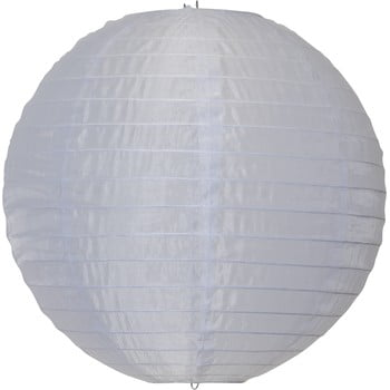 Lampion suspendat Best Season Festival Lamp Shade, ⌀ 30 cm poza bonami.ro