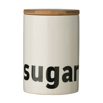 Recipient pentru zahăr Premier Housewares, ⌀ 10 cm poza bonami.ro