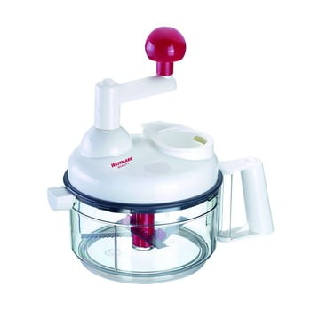 Mixer de bucătărie Westmark Multi Kulti bonami.ro