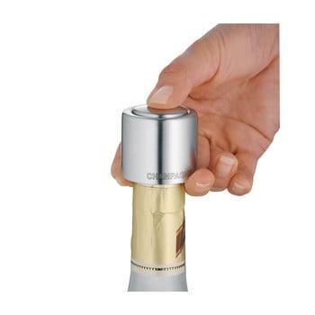 Opritor din oțel inoxidabil pentru șampanie sau Prosecco WMF Cromargan® Wine bonami.ro