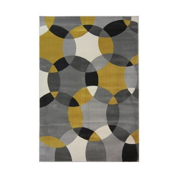 Covor Flair Rugs Cocktail Cosmo, 160 x 230 cm imagine