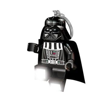 Breloc cu lanternă LEGO® Star Wars Darth Vader bonami.ro