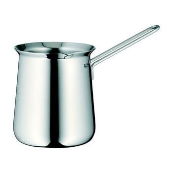Ibric din oțel inoxidabil Cromargan® WMF, 680 ml poza bonami.ro