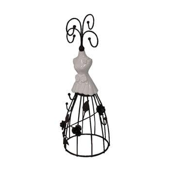 Suport bijuterii Antic Line Lady Mannequin poza bonami.ro