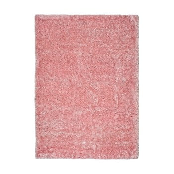 Covor Universal Aloe Liso, 160x230cm, roz imagine