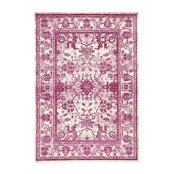 Covor Hanse Home Glorious, 200 x 290 cm, roz