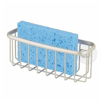 Suport adeziv pentru chiuvetă iDesign bonami.ro