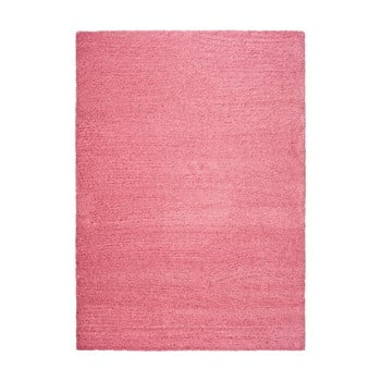 Covor Universal Catay, 67 x 125 cm, roz bonami.ro