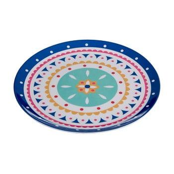 Farfurie Premier Housewares Bazaar, diametru 20 cm