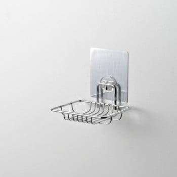Suport pentru săpun Compactor Soap bonami.ro
