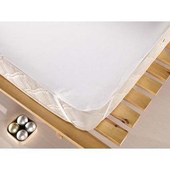 Protecție pentru saltea Double Protector, 160 x 200 cm poza bonami.ro