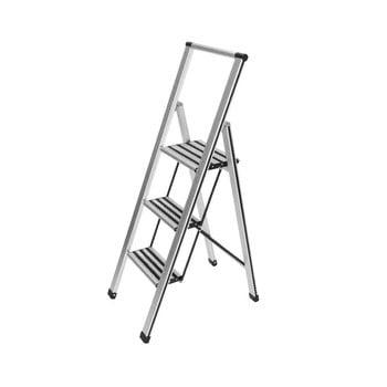 Scară pliabilă Wenko Ladder, înălțime 127 cm bonami.ro