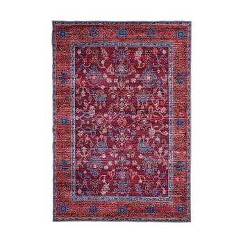 Covor Floorita Baghdad, 160 x 230 cm imagine