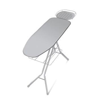 Protecție pentru masa de călcat Addis Large Perfect Fit Metallised bonami.ro
