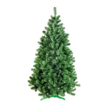 Brad artificial de Crăciun DecoKing Lena, înălțime 0,6 m bonami.ro