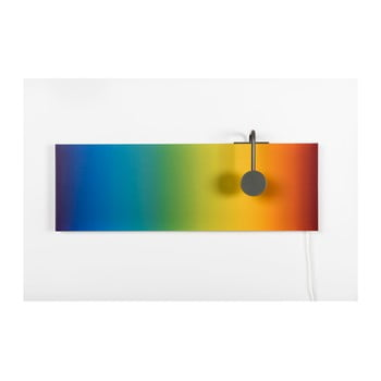 Aplică EMKO SUN Rise, lungime 60 cm bonami.ro