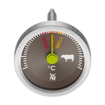 Termometru din oțel inoxidabil pentru friptură WMF bonami.ro