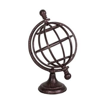 Glob decorativ Antic Line Globe,ø13cm poza bonami.ro
