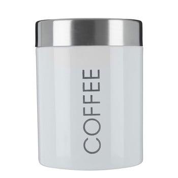 Recipient pentru cafea Premier Housewares Satin poza bonami.ro