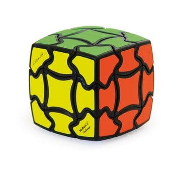 Puzzle RecentToys Venus Pillow poza bonami.ro