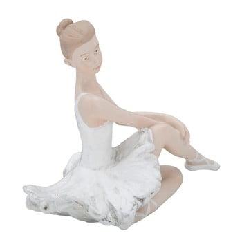 Statuetă decorativă Mauro Ferretti Dicy, înălțime 8 cm bonami.ro