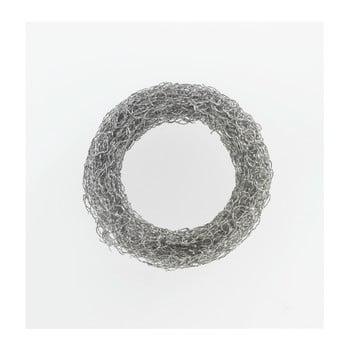 Colector de calcar din oțel inoxidabil pentru fierbătorul de apă Wenko bonami.ro