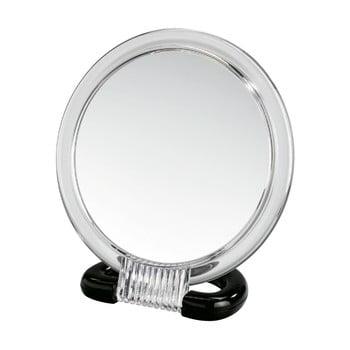 Oglindă cosmetică Wenko bonami.ro