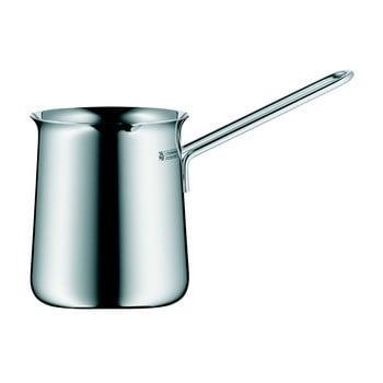 Ibric din oțel inoxidabil Cromargan® WMF, 340 ml poza bonami.ro
