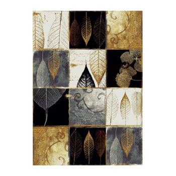 Covor Universal Amy Lento, 140 x 200 cm imagine