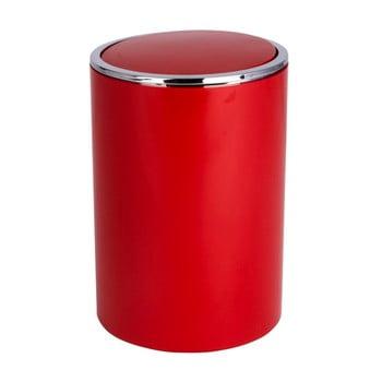 Coș Wenko Inca Red, roșu bonami.ro