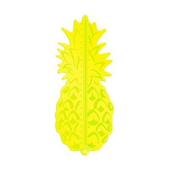 Linie gradată Just Mustard Tropical bonami.ro