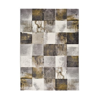 Covor Universal Alexa Cassia, 160 x 230 cm imagine