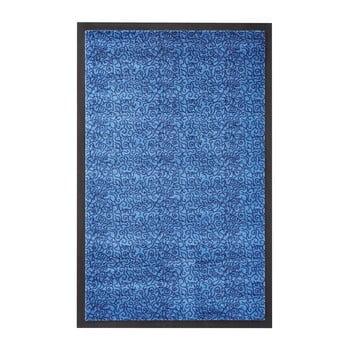 Preș Zala Living Smart, 75 x 45 cm, albastru bonami.ro