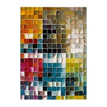 Covor Universal Gio Cerso, 140 x 200 cm imagine