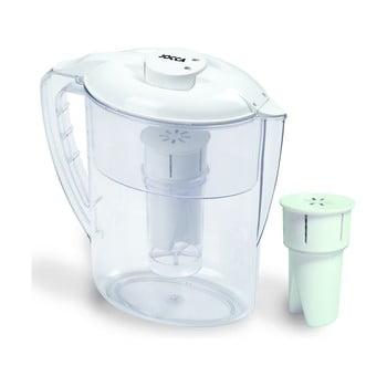 Recipient pentru filtrarea apei JOCCA, 2,8 l bonami.ro