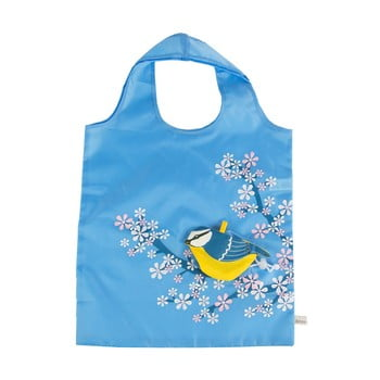 Sacoșă cumpărături Sass & Belle Bluebird poza bonami.ro