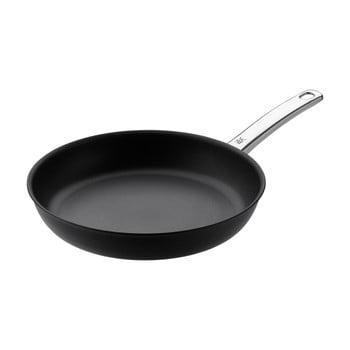 Tigaie WMF Steak Profi, ø 28 cm poza bonami.ro