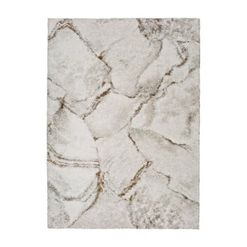Covor Universal Sherpa Marble, 140 x 200 cm imagine