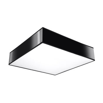 Plafonieră Nice Lamps Mitra Ceiling 45 Black imagine