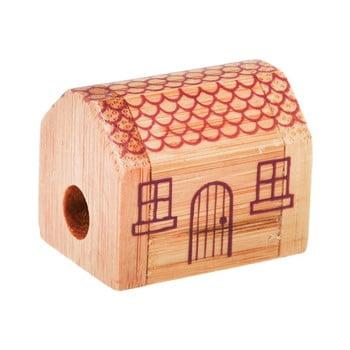Ascuțitoare Rex London Little House poza bonami.ro
