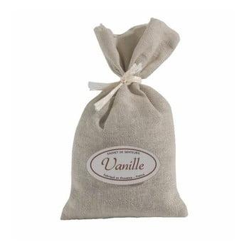 Set 2 săculeți cu aromă de vanilie pentru șifonier Compactor Vanilla Bags bonami.ro