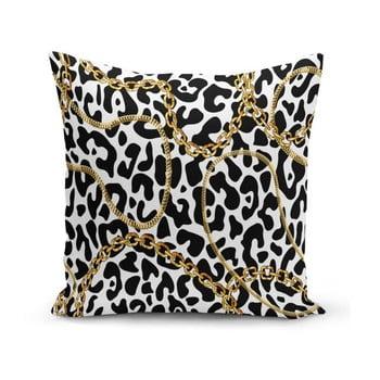 Față de pernă Minimalist Cushion Covers Lesteno, 45 x 45 cm poza bonami.ro