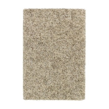 Covor Think Rugs Vista Cream, 160 x 230 cm, crem imagine