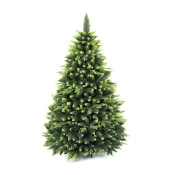 Brad artificial de Crăciun DecoKing Klaus, înălțime 1,5 m bonami.ro