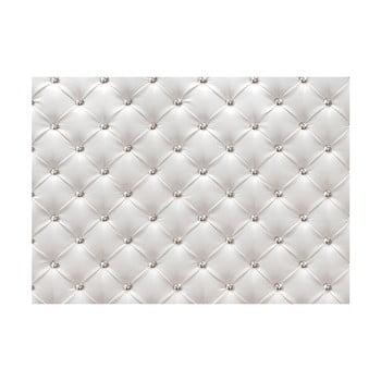 Tapet format mare Bimago Elegance, 300 x 210 cm poza bonami.ro