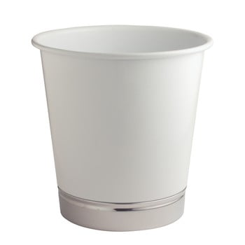 Coș de gunoi/depozitare iDesign York poza bonami.ro